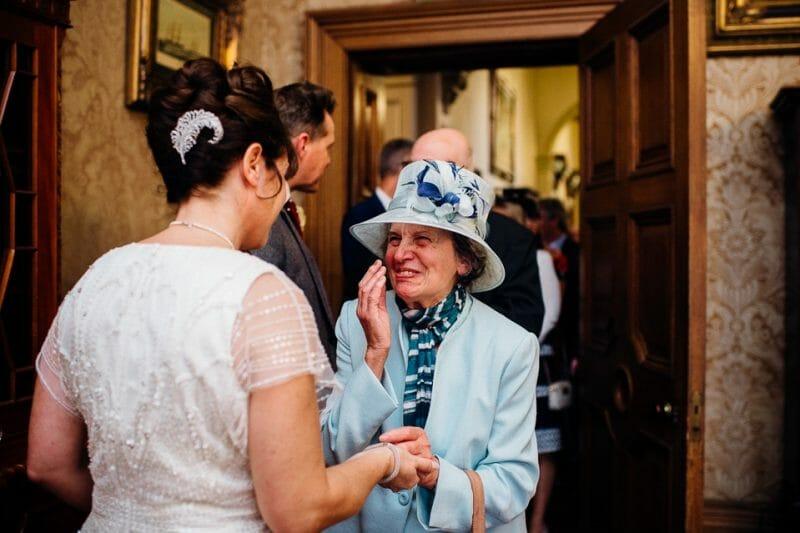orchardleigh house wedding-23