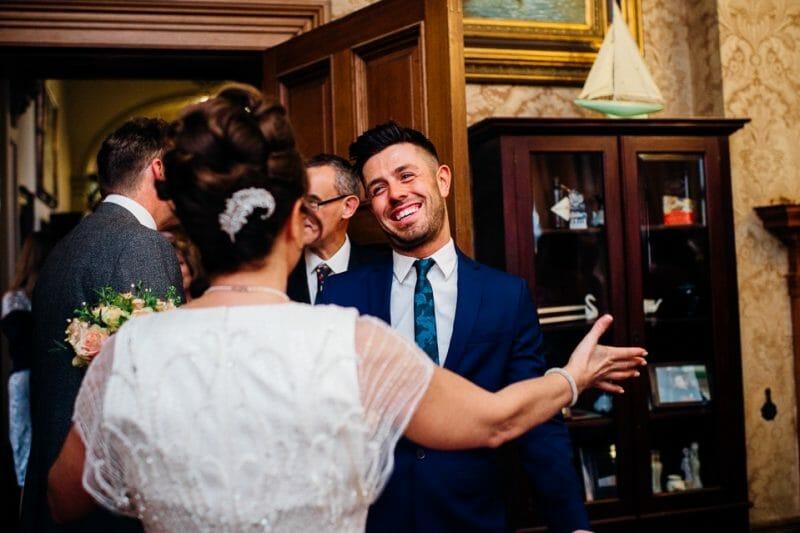 orchardleigh house wedding-24