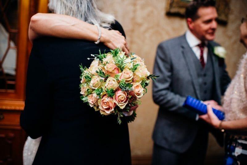 orchardleigh house wedding-25