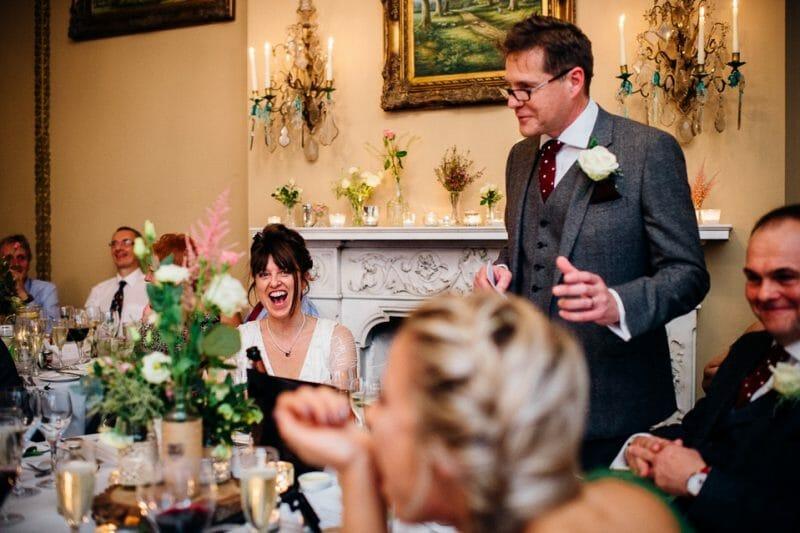 orchardleigh house wedding-33