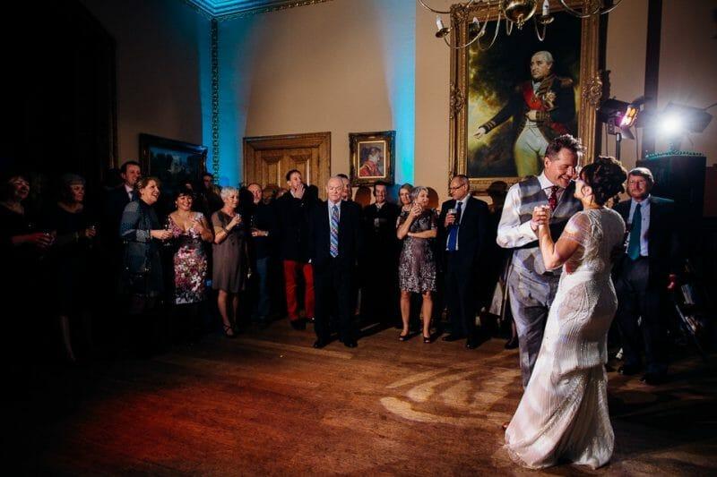 orchardleigh house wedding-48