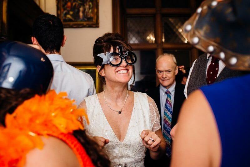 orchardleigh house wedding-2-2