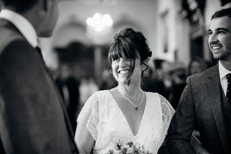 orchardleigh house wedding-1-3