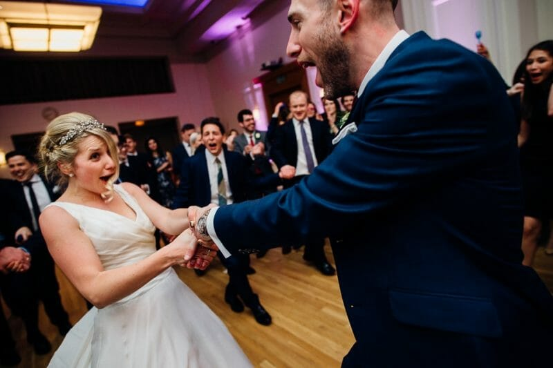 london jewish wedding hackney-3