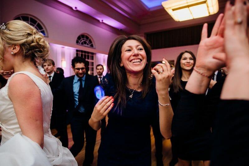 london jewish wedding hackney-4