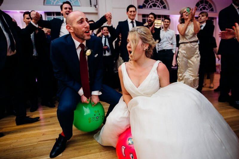 london jewish wedding hackney-5