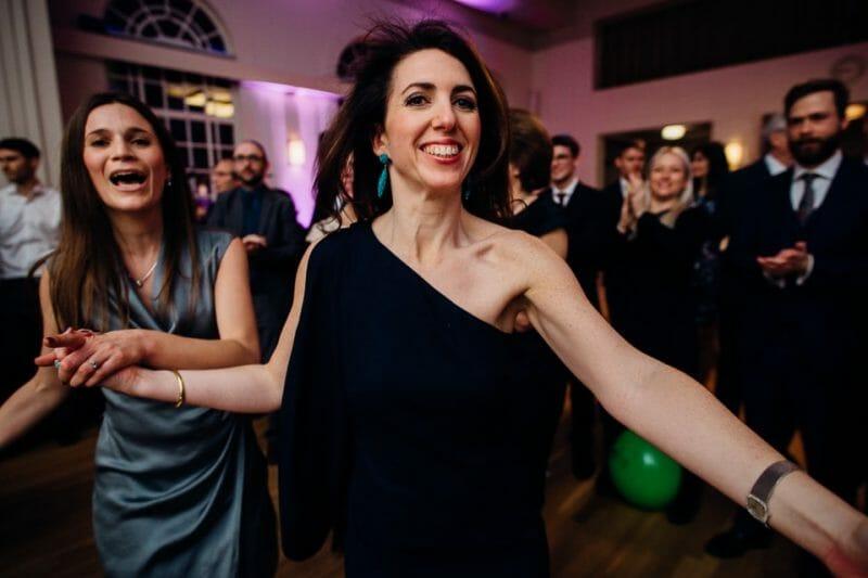 london jewish wedding hackney-7