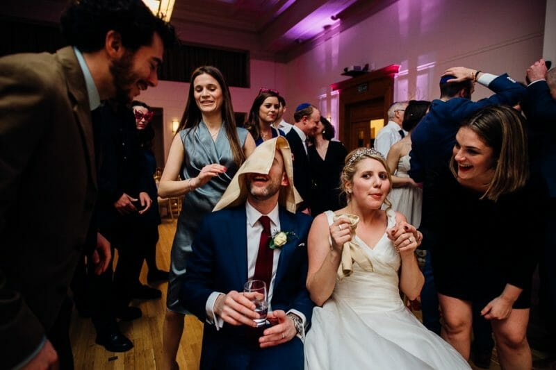 london jewish wedding hackney-9