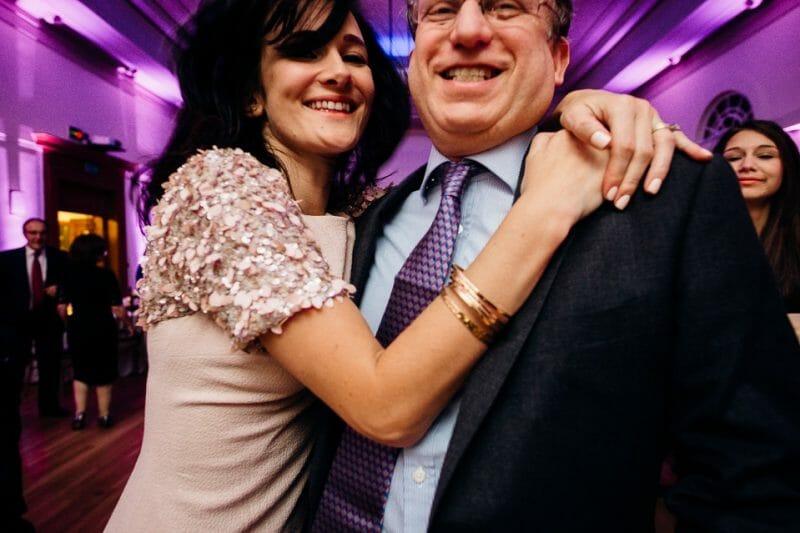 london jewish wedding hackney-10