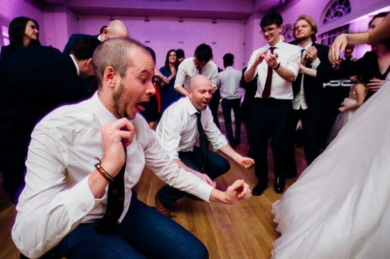 london jewish wedding hackney-12