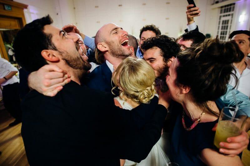 london jewish wedding hackney-13
