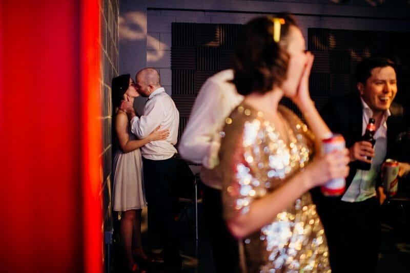 london jewish wedding hackney-15