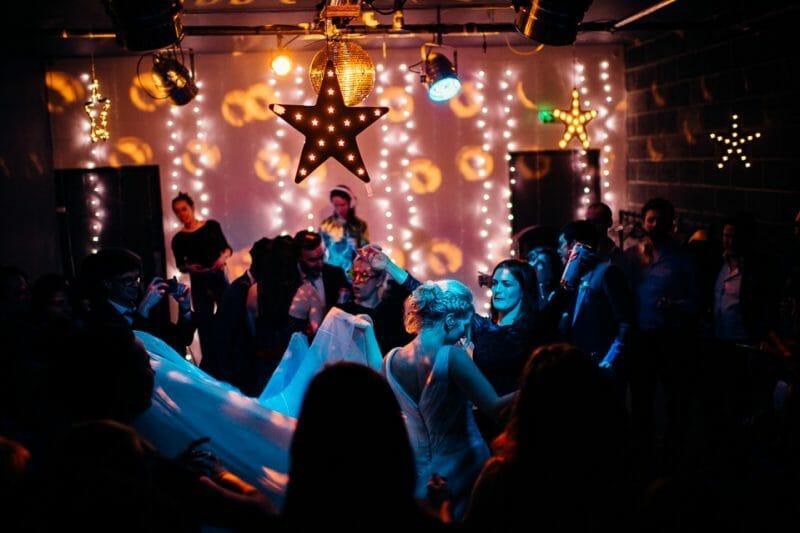 london jewish wedding hackney-17