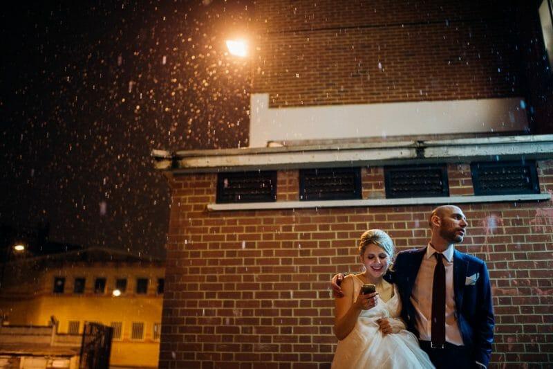 london jewish wedding hackney-20