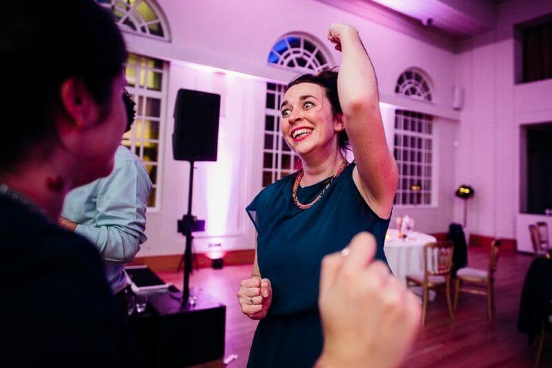 london jewish wedding hackney-1-2