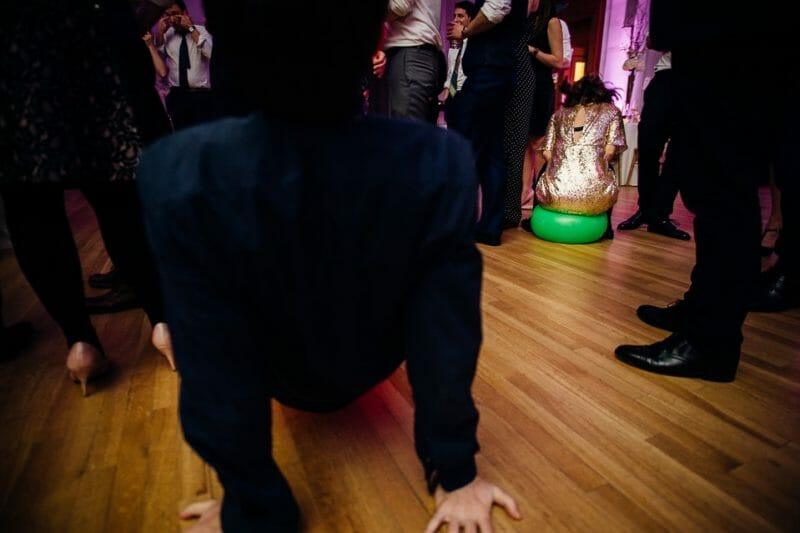 london jewish wedding hackney-1-3