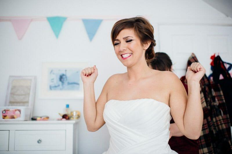 oh so brighton wedding-7