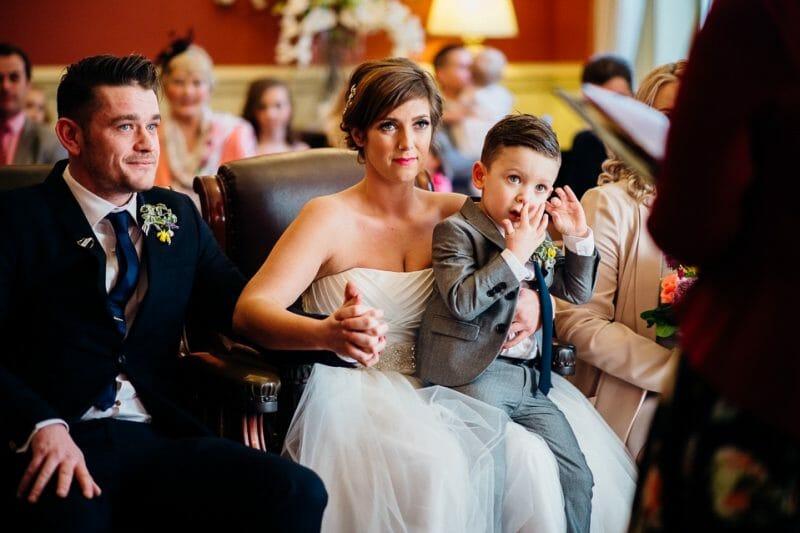 oh so brighton wedding-10