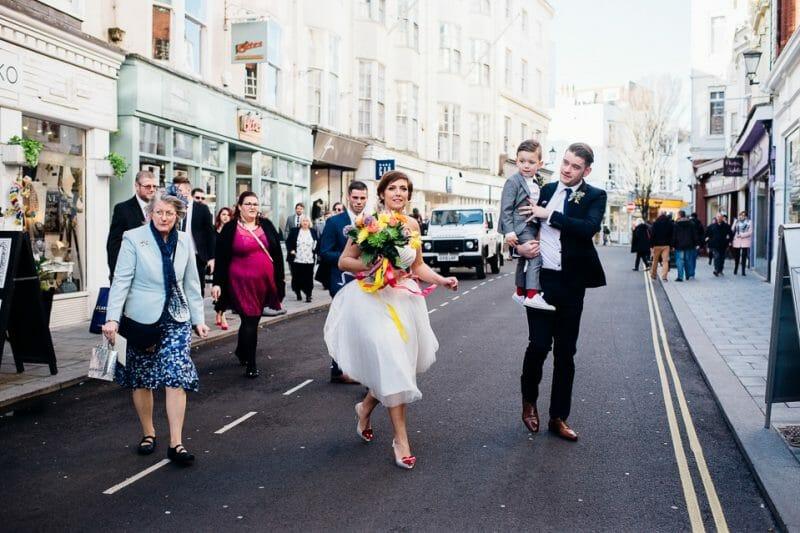 oh so brighton wedding-14