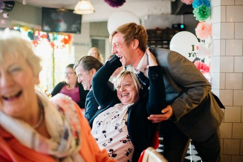 oh so brighton wedding-24
