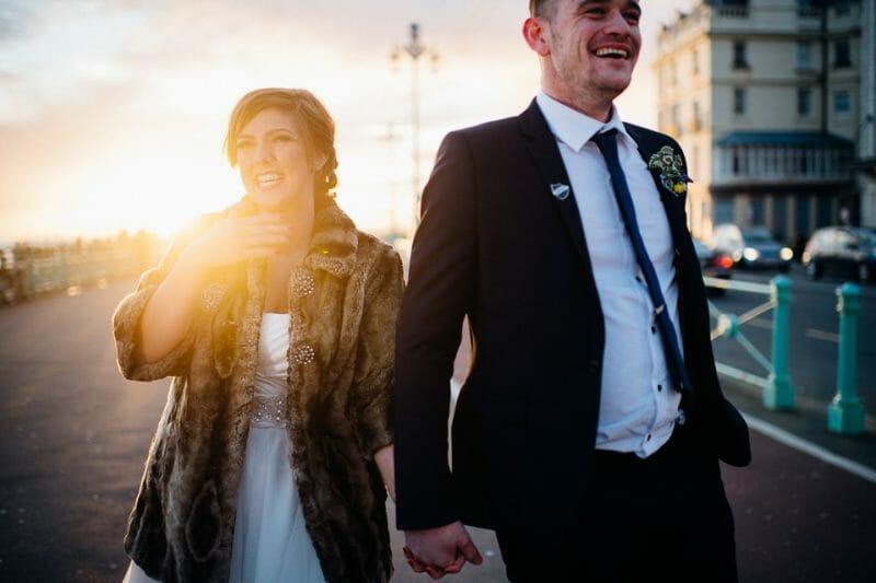 oh so brighton wedding-25