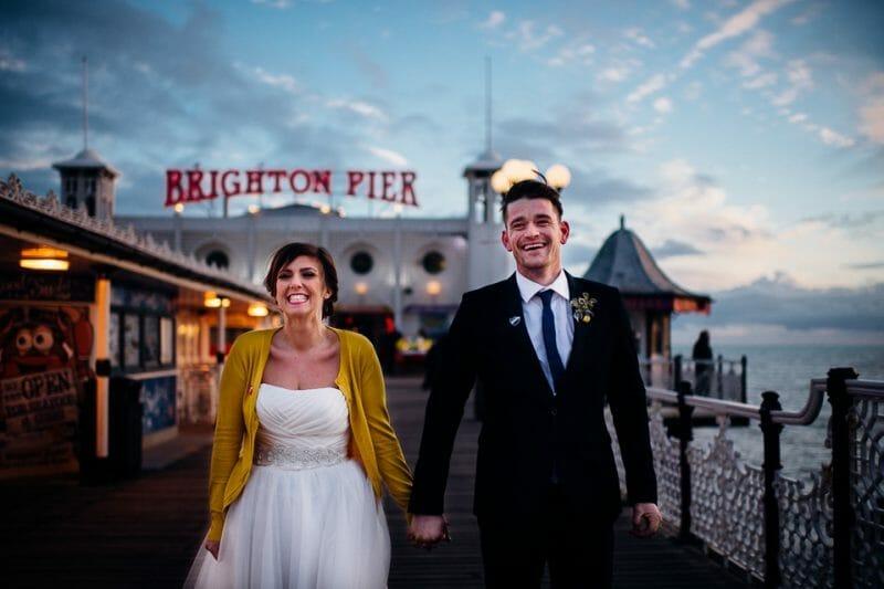 oh so brighton wedding-27