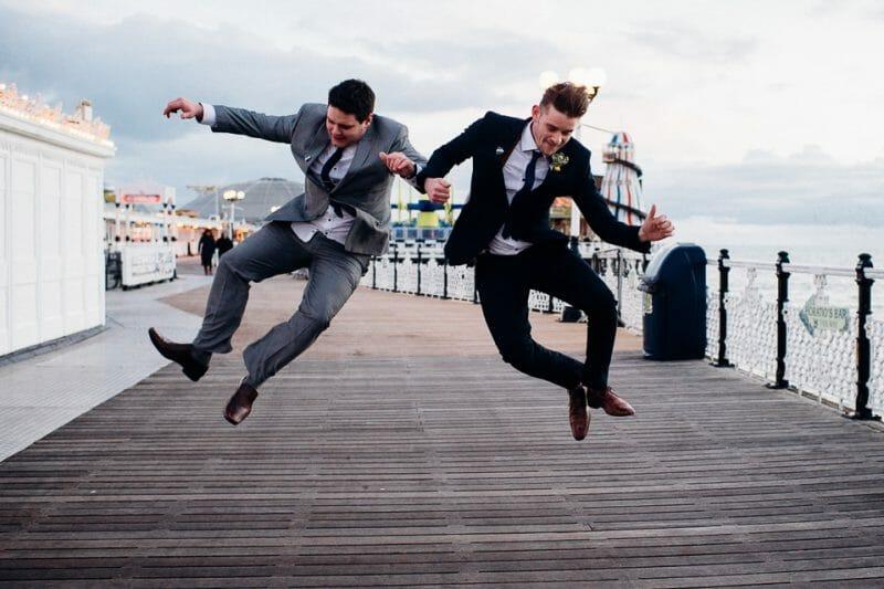 oh so brighton wedding-30