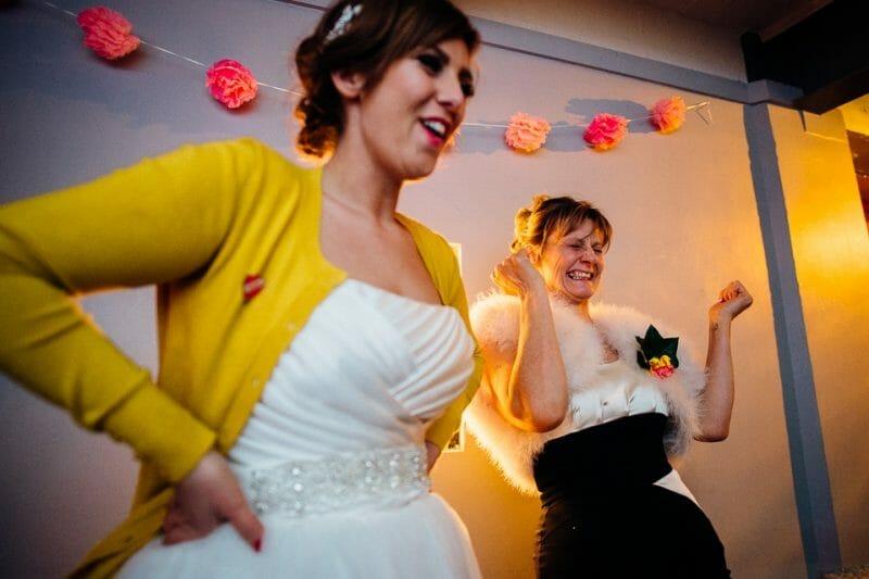 oh so brighton wedding-39