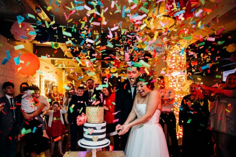 oh so brighton wedding-44