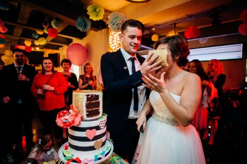 oh so brighton wedding-45