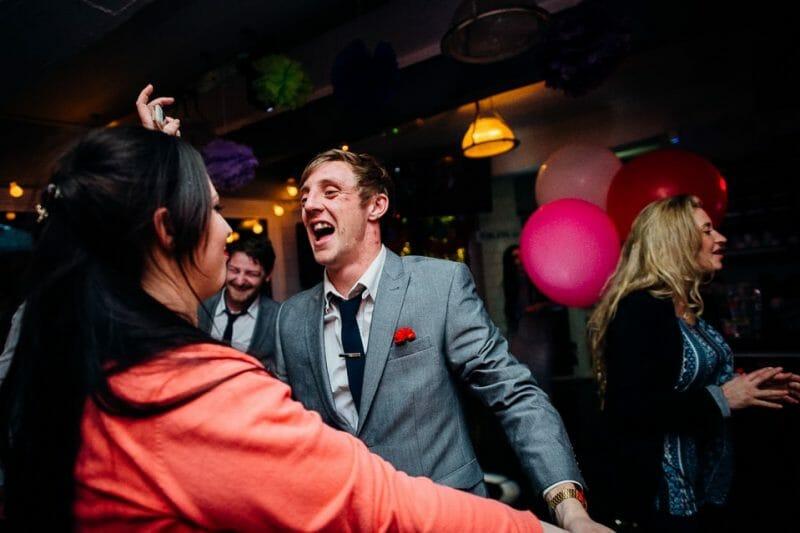 oh so brighton wedding-47