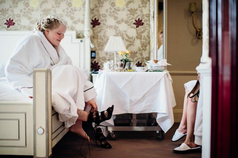 asylum pastafarian london wedding-1