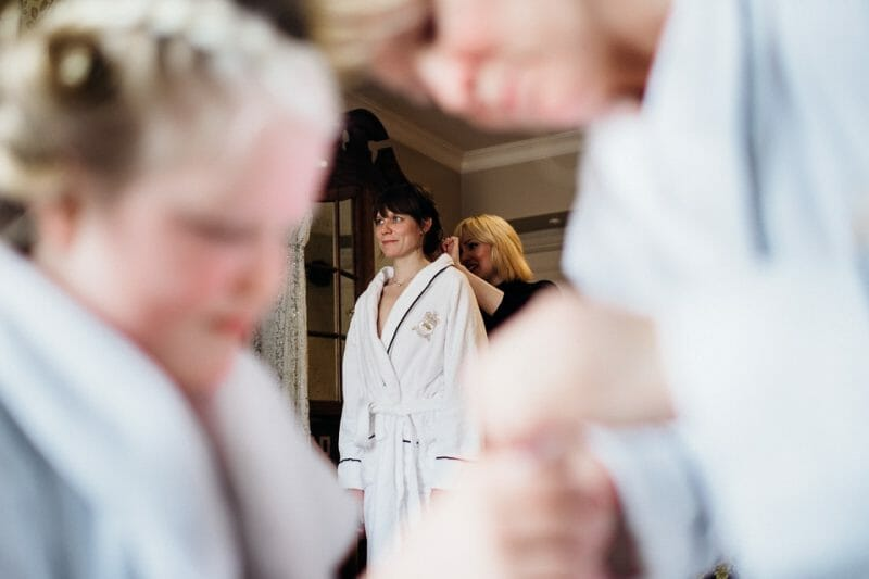 asylum pastafarian london wedding-2
