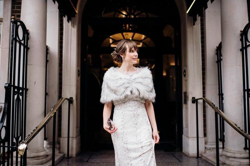 asylum pastafarian london wedding-8