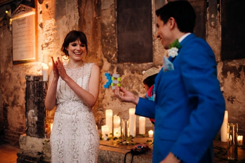 asylum pastafarian london wedding-15