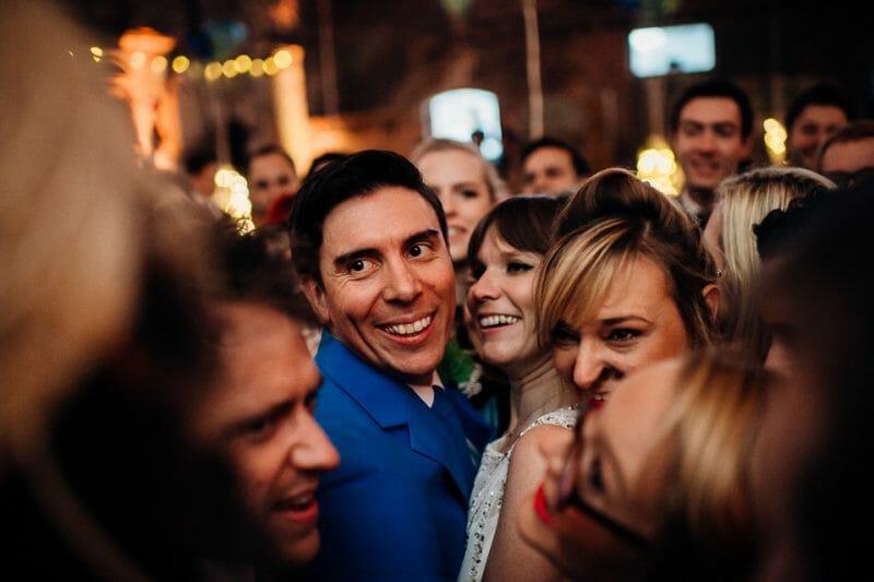 asylum pastafarian london wedding-17