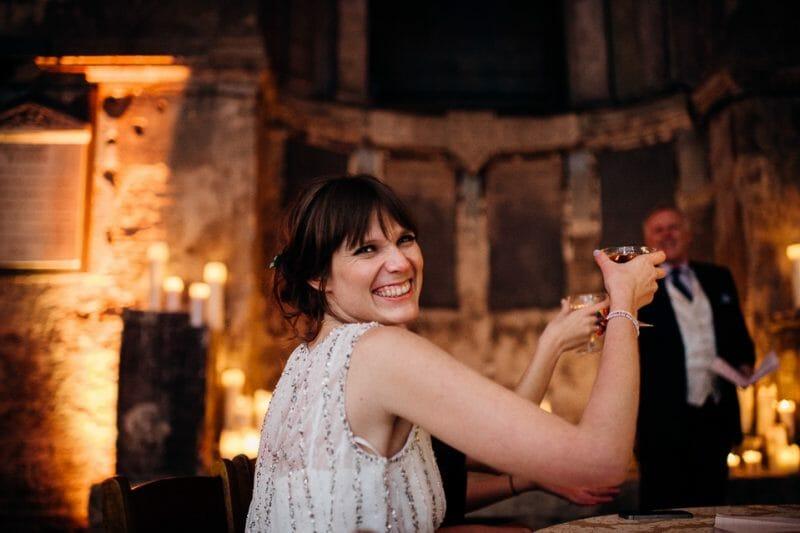 asylum pastafarian london wedding-24