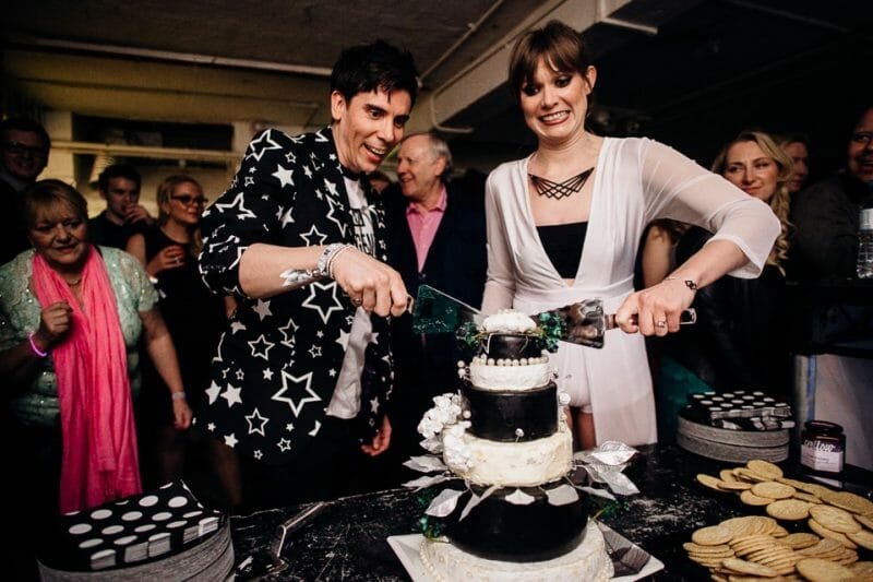 asylum pastafarian london wedding-40