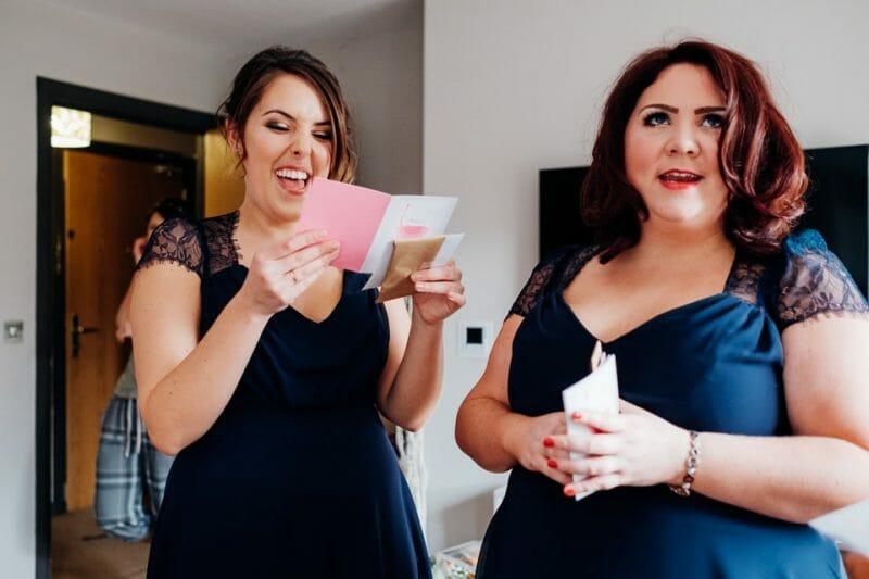 london asylum wedding-3