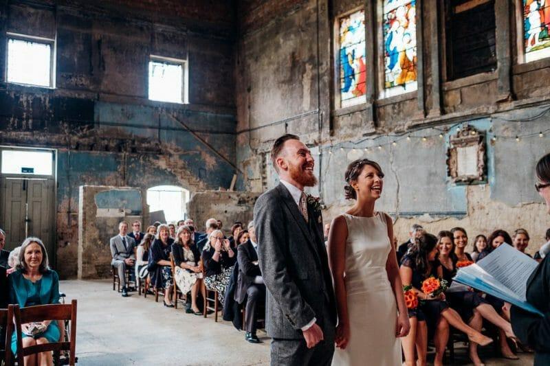 london asylum wedding-8
