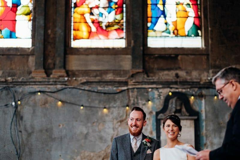 london asylum wedding-9