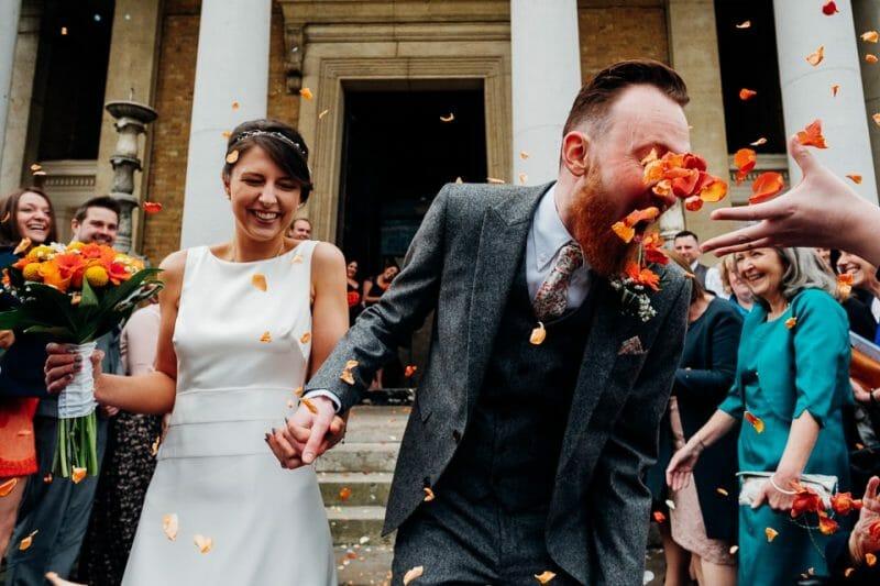 london asylum wedding-12