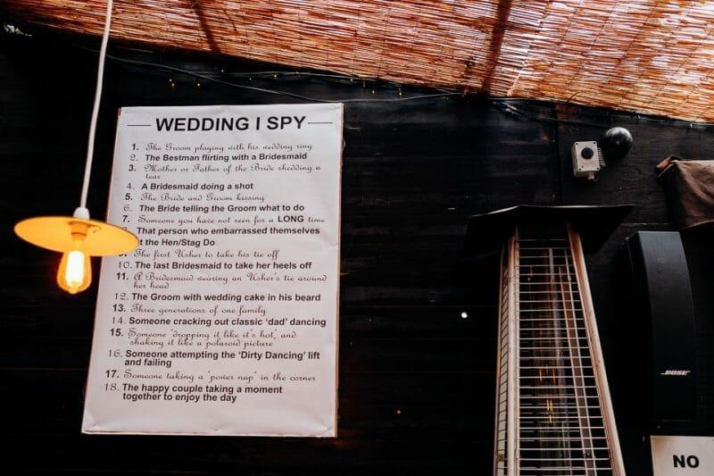 london asylum wedding-22