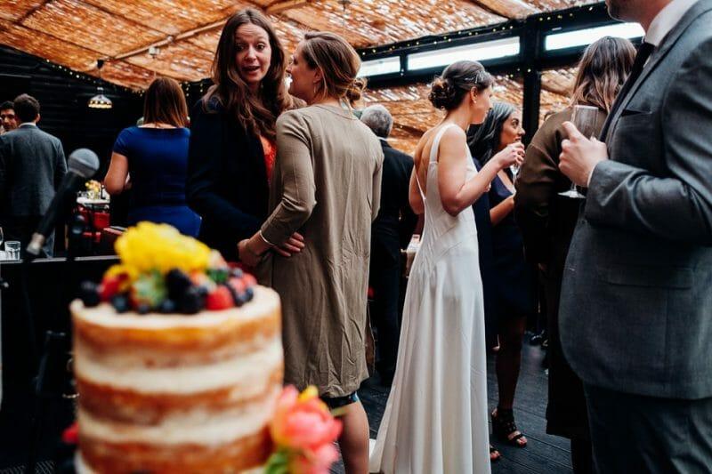 london asylum wedding-25