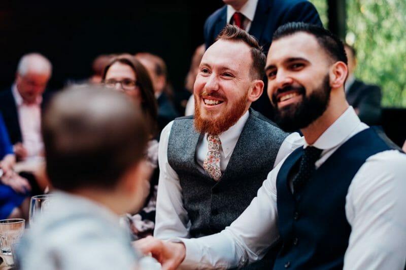 london asylum wedding-45
