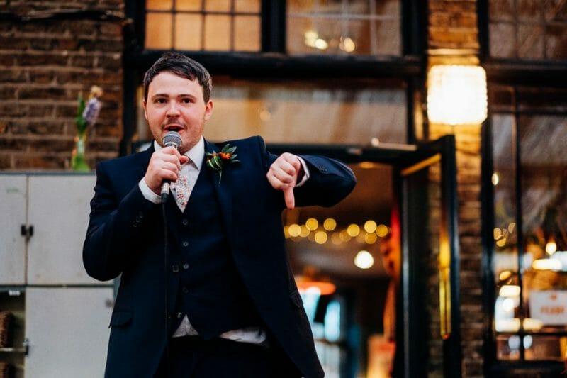 london asylum wedding-54