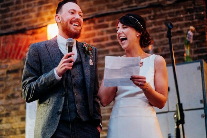 london asylum wedding-58