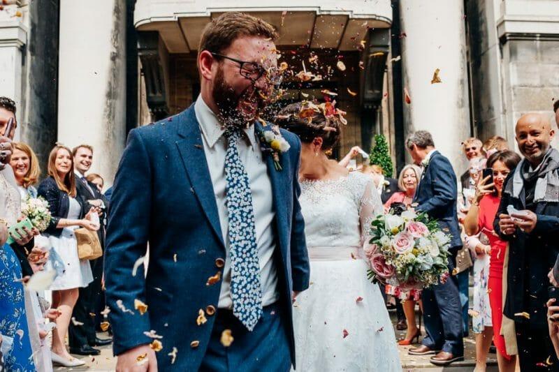 east london fun wedding-15