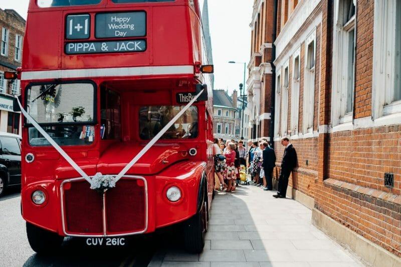 east london fun wedding-20