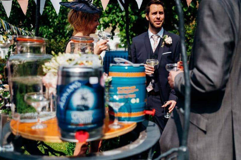 east london fun wedding-23